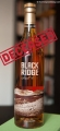 Black Ridge Bourbon