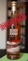 Black Ridge Bourbon