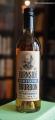 Burnside Double-Barreled Bourbon