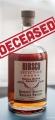 Hirsch Selection Small Batch Reserve Bourbon