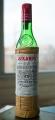 Luxardo Maraschino Liquor