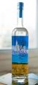 Penn 1681 Vodka