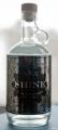Shine XXX White Corn Whiskey