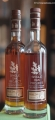 Buffalo Trace Single Oak Project (Barrels 57 & 112)
