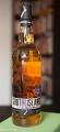 South Island Single Malt 21 Year Whisky