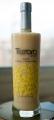 Tessora Limone