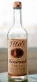 Tito\'s Vodka