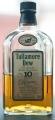 Tullamore Dew 10 Year Irish Whiskey