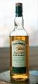 Tyrconnell Irish Whiskey