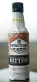 Fee Brothers Whiskey Barrel Bitters