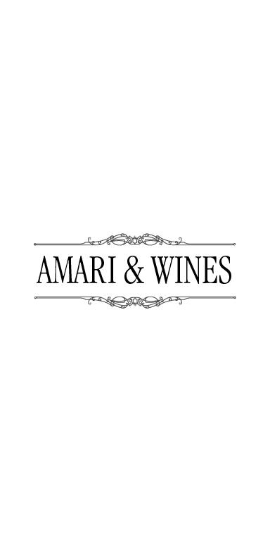 Amari & Wines