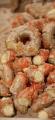aita-fednuts-12