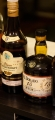 Some of the rums