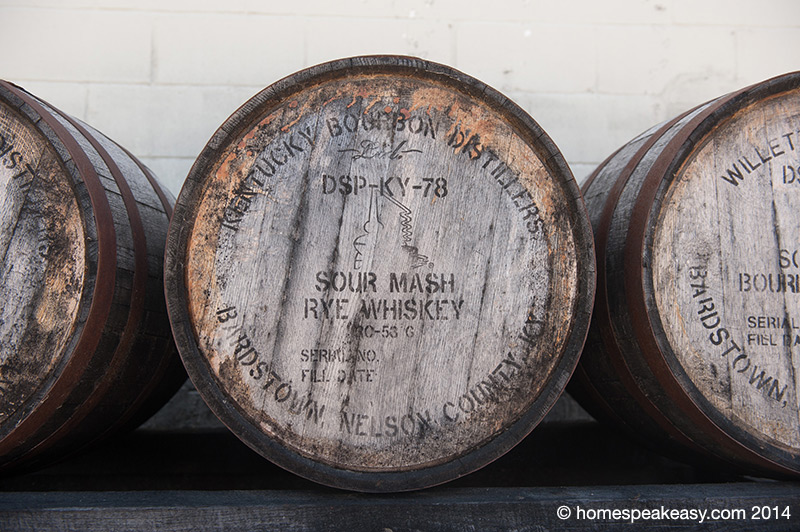 Whiskey-Club-Bourbon-Trail-Trip-15