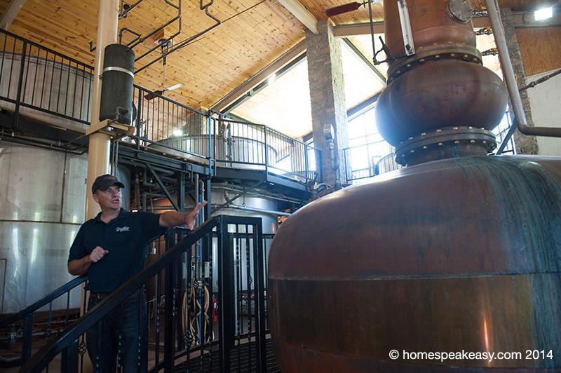 Whiskey-Club-Bourbon-Trail-Trip-28