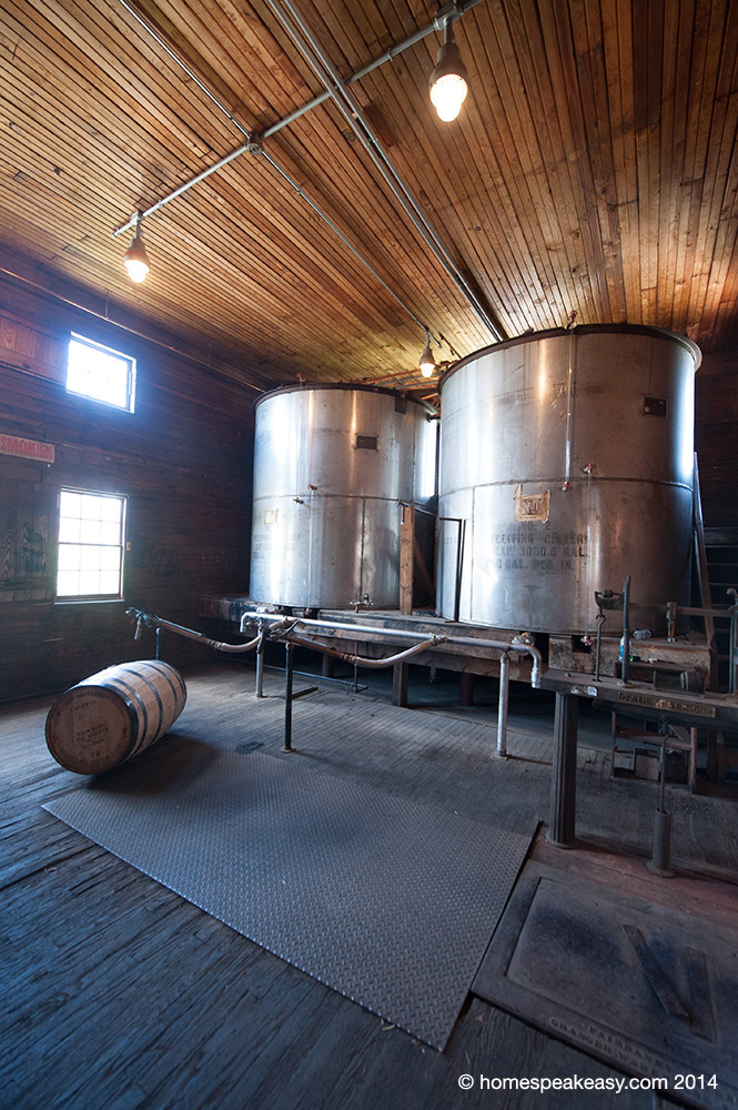 Whiskey-Club-Bourbon-Trail-Trip-31