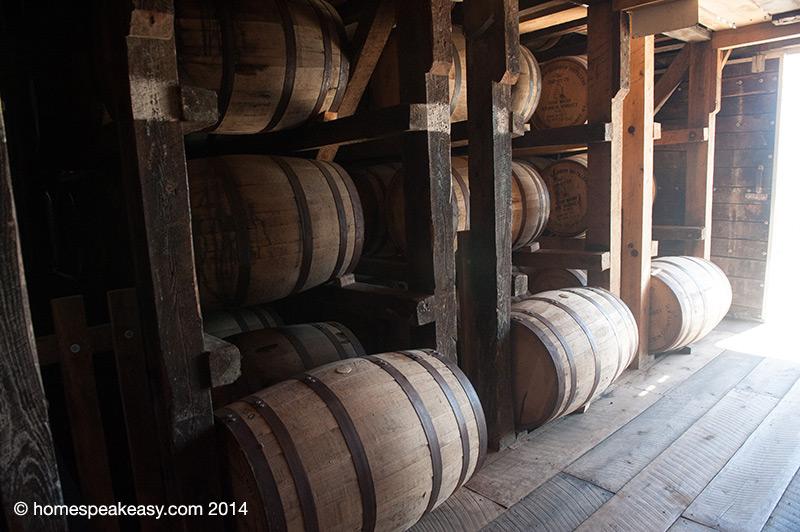 Whiskey-Club-Bourbon-Trail-Trip-33