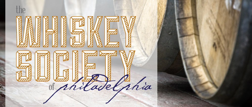 whiskey-society