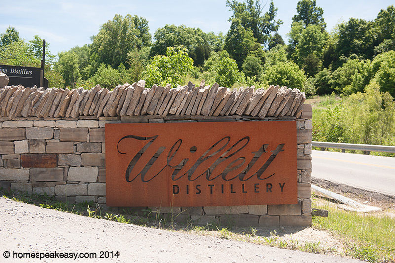 Whiskey-Club-Bourbon-Trail-Trip-14