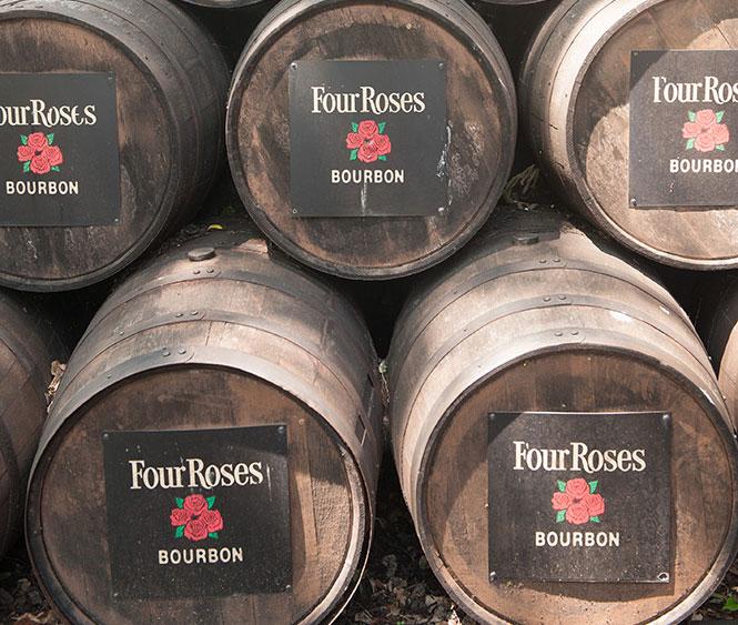 Whiskey-Club-Bourbon-Trail-Trip-60